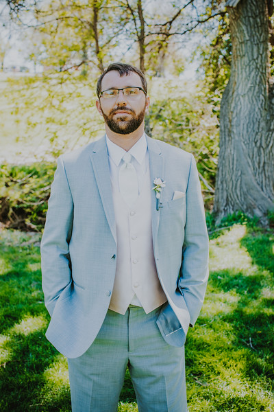 04045--©ADH Photography2017--SethCariStone--Wedding