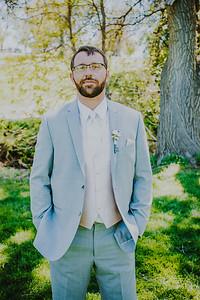 04045--©ADH Photography2017--SethCariStone--Wedding