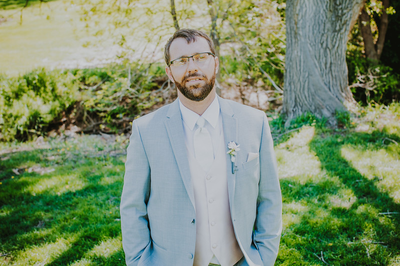 04059--©ADH Photography2017--SethCariStone--Wedding