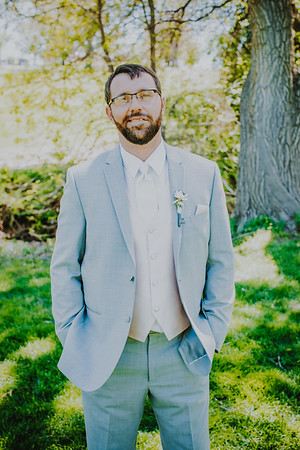 04055--©ADH Photography2017--SethCariStone--Wedding
