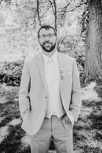 04052--©ADH Photography2017--SethCariStone--Wedding