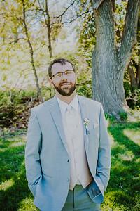 04065--©ADH Photography2017--SethCariStone--Wedding
