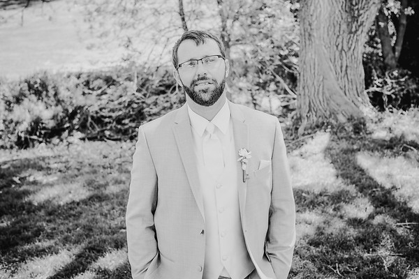 04060--©ADH Photography2017--SethCariStone--Wedding