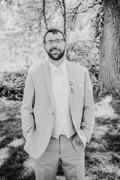 04050--©ADH Photography2017--SethCariStone--Wedding