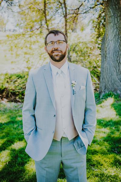 04051--©ADH Photography2017--SethCariStone--Wedding