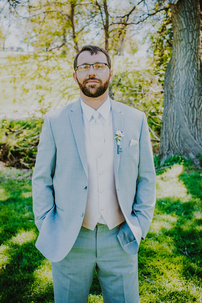 04047--©ADH Photography2017--SethCariStone--Wedding