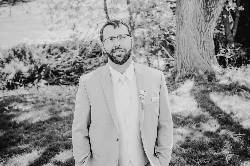 04058--©ADH Photography2017--SethCariStone--Wedding