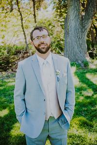 04063--©ADH Photography2017--SethCariStone--Wedding