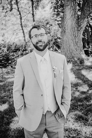 04062--©ADH Photography2017--SethCariStone--Wedding