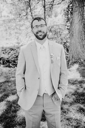 04054--©ADH Photography2017--SethCariStone--Wedding