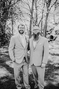 02328--©ADH Photography2017--SethCariStone--Wedding