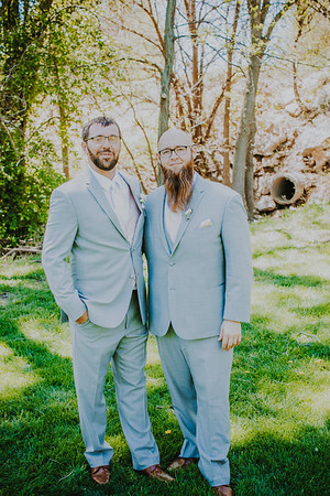 02309--©ADH Photography2017--SethCariStone--Wedding