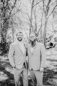 02320--©ADH Photography2017--SethCariStone--Wedding