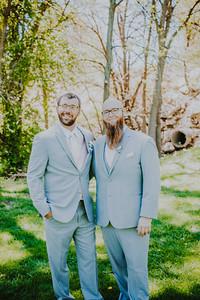 02323--©ADH Photography2017--SethCariStone--Wedding