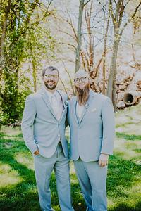 02321--©ADH Photography2017--SethCariStone--Wedding