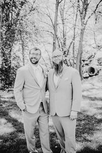 02324--©ADH Photography2017--SethCariStone--Wedding