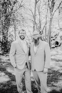 02322--©ADH Photography2017--SethCariStone--Wedding
