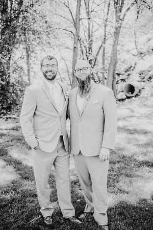 02316--©ADH Photography2017--SethCariStone--Wedding