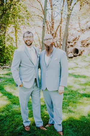 02311--©ADH Photography2017--SethCariStone--Wedding