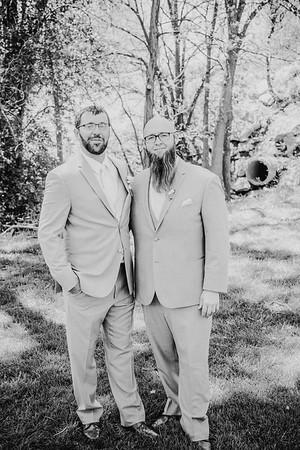 02310--©ADH Photography2017--SethCariStone--Wedding