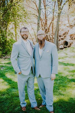 02307--©ADH Photography2017--SethCariStone--Wedding