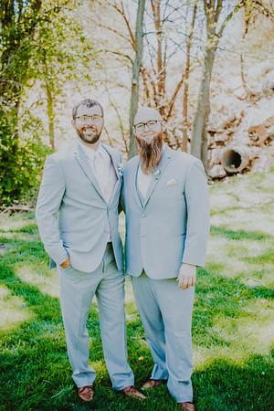 02315--©ADH Photography2017--SethCariStone--Wedding