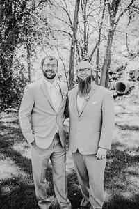 02326--©ADH Photography2017--SethCariStone--Wedding