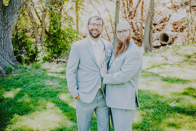 02329--©ADH Photography2017--SethCariStone--Wedding