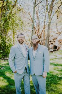 02317--©ADH Photography2017--SethCariStone--Wedding