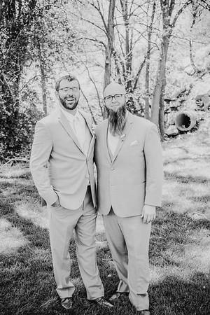 02308--©ADH Photography2017--SethCariStone--Wedding