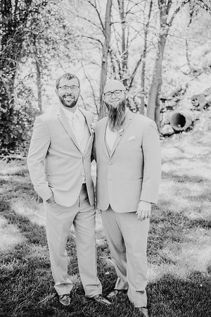 02314--©ADH Photography2017--SethCariStone--Wedding