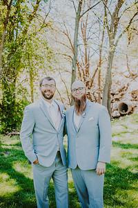 02319--©ADH Photography2017--SethCariStone--Wedding