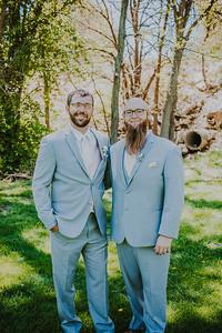 02327--©ADH Photography2017--SethCariStone--Wedding