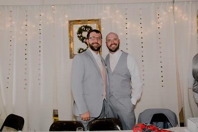 04811--©ADH Photography2017--SethCariStone--Wedding