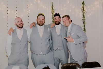 04805--©ADH Photography2017--SethCariStone--Wedding