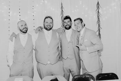 04804--©ADH Photography2017--SethCariStone--Wedding