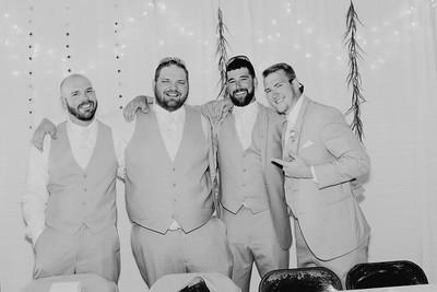 04808--©ADH Photography2017--SethCariStone--Wedding