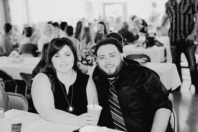 04890--©ADH Photography2017--SethCariStone--Wedding