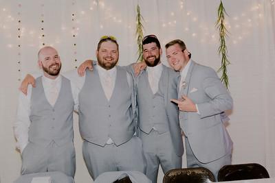 04807--©ADH Photography2017--SethCariStone--Wedding