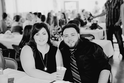 04888--©ADH Photography2017--SethCariStone--Wedding