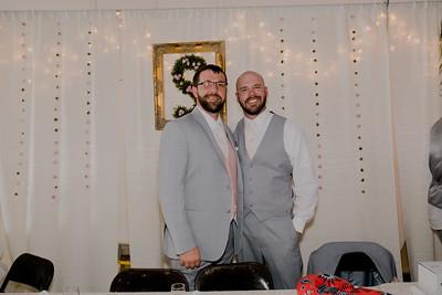 04809--©ADH Photography2017--SethCariStone--Wedding