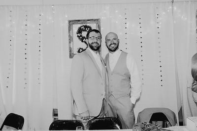 04812--©ADH Photography2017--SethCariStone--Wedding