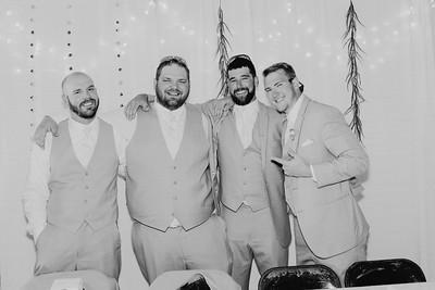 04806--©ADH Photography2017--SethCariStone--Wedding