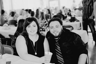 04886--©ADH Photography2017--SethCariStone--Wedding
