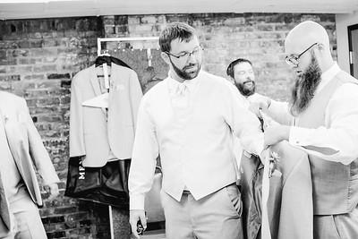 01472--©ADH Photography2017--SethCariStone--Wedding
