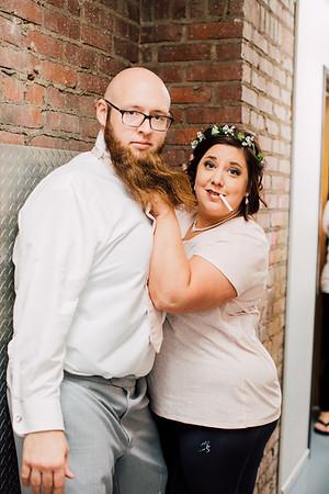 01067--©ADH Photography2017--SethCariStone--Wedding