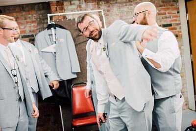 01479--©ADH Photography2017--SethCariStone--Wedding