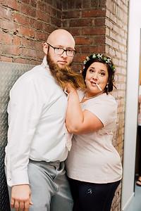 01069--©ADH Photography2017--SethCariStone--Wedding