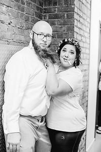 01068--©ADH Photography2017--SethCariStone--Wedding
