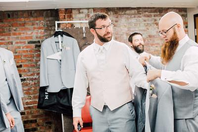 01473--©ADH Photography2017--SethCariStone--Wedding